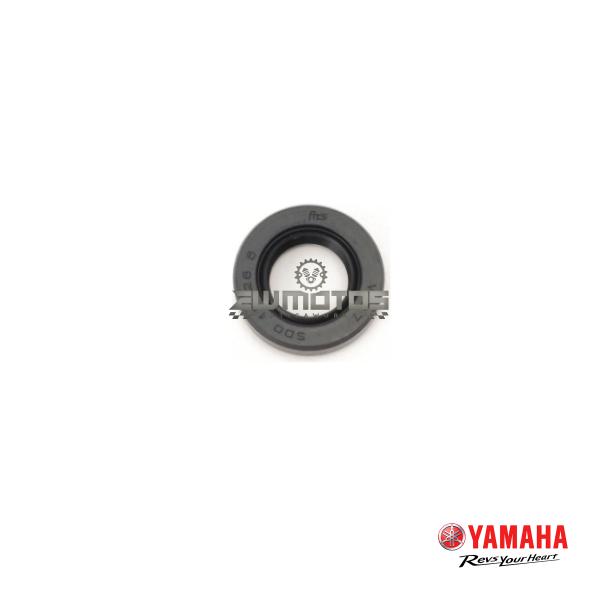 Retentor Kick Yamaha DT 50 LC