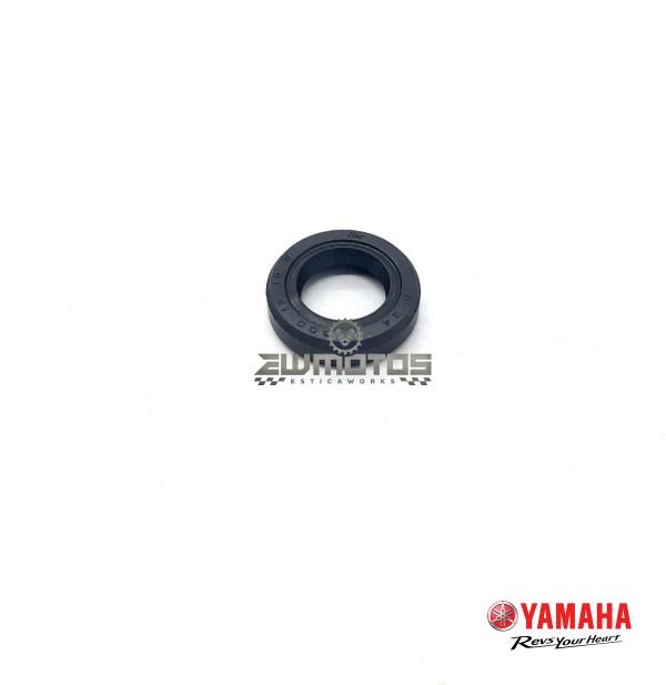 Retentor Óleo Pedal Mudanças Yamaha DT 50 LC