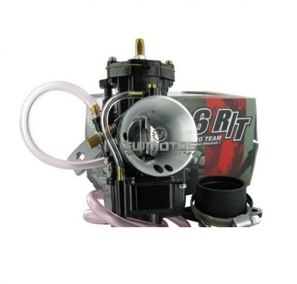 Carburador STAGE 6 RT PWK (1)