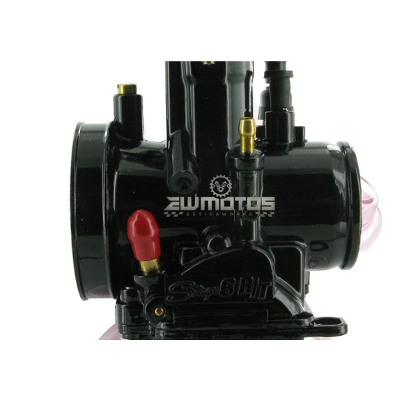 Carburador STAGE 6 RT PWK (2)