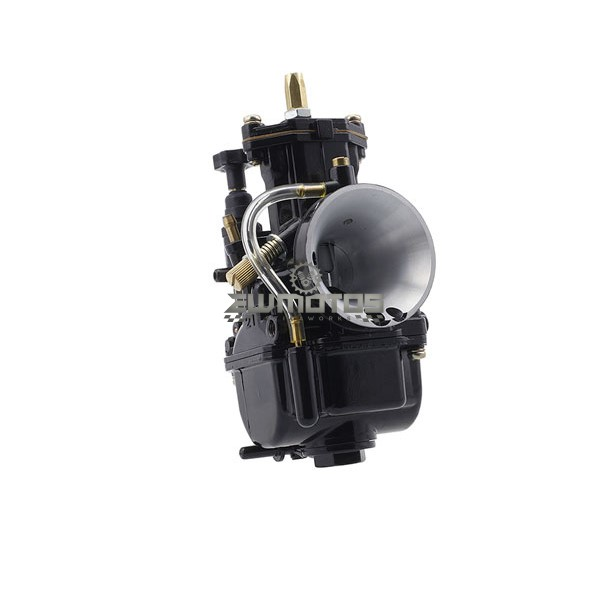 Carburador STAGE 6 RT PWK (3)