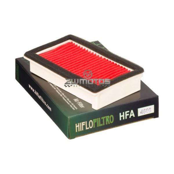Filtro Ar hfa4608