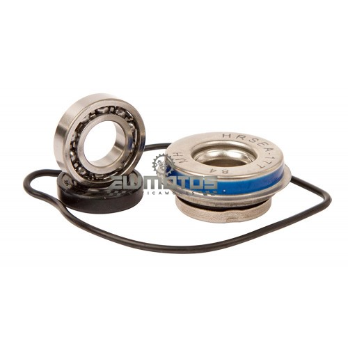Kit Reparação Bomba Água Honda CRF 450 R 0914 – HOT RODS