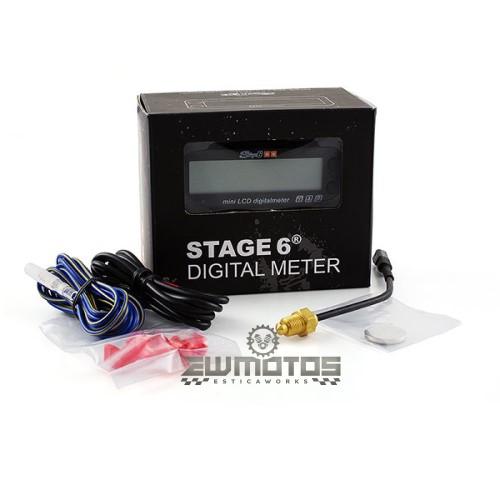 Conta Rotações Temperatura Mini MKII Digital – STAGE6 (1)