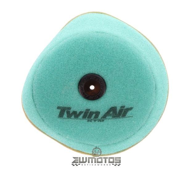 Filtro Ar Pré Oleado KTM 85125250520525 – TWIN AIR (1)