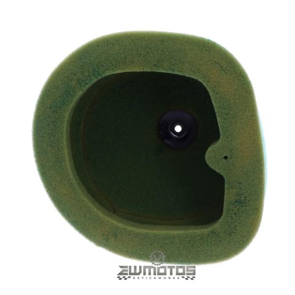 Filtro Ar Pré Oleado KTM 85125250520525 – TWIN AIR (2)