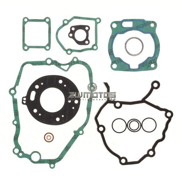 Kit Juntas Motor Completo YAMAHA DT 125 RREX 1999-06 – ATHENA (1)